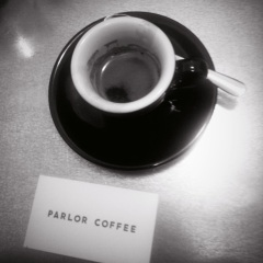 parlor1